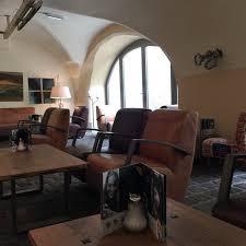nuovo café in wiener neustadt