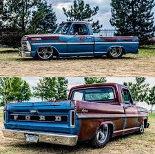 Pin By Jeffrey Mackovitch On Old Trucks And Repurposed Truck Parts ... For Sale Lakoadsters 1965 C10 Hot Rod Truck Classic Parts Talk 1956 R1856 Fire Truck Old Intertional 1940 D15 Pickup 34 Ton Elegant Old Ford Trucks F2f Used Auto Chevy By Euphoriaofart On Deviantart Catalog Best Resource Junkyard Of Car And Truck Parts At Seashore Kauai Hawaii Stock Ford Heavy Duty Images A90 1955 Chevy Second Series Chevygmc 55 28 Dodge Otoriyocecom 1951 Chevrolet Yellow Front Angle 1280x960 Wallpaper