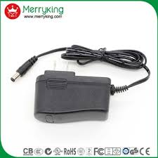 168v Power Adapter For Christmas Tree Light With UL CUL FCC PSE CE CB
