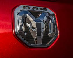 What Does R/trucks Think Of The New '19 Ram Emblem? : Trucks Indianapolis Circa April 2017 Tailgate Logo Of Ram Truck Wikiramtrucklogowallpaperhdpicwpb009337 Wallpaper Dodge Trucks Dealer Serving Denver New Used For Sale Tilbury Chrysler Vector Gallery Basketball Badge Design Brand And Mossy Oak Announce Partnership Cartype 32014 Radius Arm Ram 2 Leveling Kit Atv Illustrated Near Drumheller Hanna Dodge Truck Sticker Decal Window Logo Vinyl Windshield Head Red Color My Style Pinterest 2015 Month Dave Smith Blog Ipad 3 Case It Ram