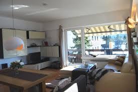 appartement alpenpanorama in seefeld tirol