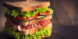 cuisine soldee canadian food inspection agency recalls pre made sandwiches sold