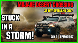 36 Day OVERLAND 2017 | Crossing Mojave Desert | Desert Storm | Part ... Trophy Truck Archives My Life At Speed Baker California Wreck 727 Youtube Lost Boy Memoirs Adventure Travel And Ss Off Road Magazine January 2017 By Issuu The Juggernaut Does Plaster City Mojave Desert Offroad Race Crash 3658 Million Settlement Broken Fire Truck Stock Photos Images Alamy Car On Landscape Semi Carrying Pigs Rolls In Gorge St George News Head Collision Kills One On Hwy 18