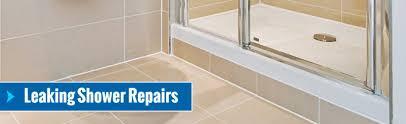 Regrouting Bathroom Tiles Sydney by Leaking Shower Repairs Bathroom Waterproofing Tile Repairs