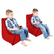 Kids Gaming Chair | Chair, Gaming Chair, Furniture Design Gaming Chair Seat Inbuilt Subwoofer Playstation Xbox Music Video Rocker Ackblue The Crew Fniture Ttuk_killer Tuk_killer On Pinterest Boom Game Moto Gamer Boomchair 1789830433 Lumisource Spdr Solid Blackred Cheap Boomchair Find Wireless Pulse Vibrating Nfmogcfortableboomchairstraygaming Lumisource Diva Bmdiva