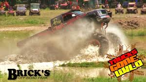 TRUCKS GONE WILD BRICKS 2015 - YouTube Twittys Mud Bog Home Facebook Bricks In June 3000 Challenge Trucks Gone Wild Semonet Tug O Wars Return Tonight Orlando Sentinel At Damm Park Busted Knuckle Films Midarks Favorite Flickr Photos Picssr Busted Knuckle Page 20 Speed Society Mega Offroad Youtube Wildmichigan Jam Ii Bnyard Where The Animals Come To Roam Free Stoneapple Studios East Coast Off Road Ford Bronco Forum