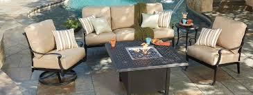 Zing Patio Furniture Fort Myers by Firepit Banners Website Jpg Fit U003dfill U0026bg U003dffffff U0026w U003d988 U0026h U003d375