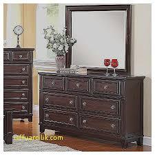 3 Drawer Dresser Walmart by Dresser Fresh Walmart Dresser Knobs Walmart Dresser Knobs