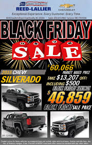 Black Friday Sale | Fayetteville, NC | Silverado Find We Buy Junk Cars Fayetteville Nc Information Flow Mazda Of Vehicles For Sale In Nc 28314 Trucks Covers Bethea Truck Tops And Accsories Sca Performance Dealer Used Pickup Sale In Awesome 2016 2019 Polaris Slingshot Slr Fbi Arrests Florida Man Heist 48m Gold From Truck Wincor Properties Llc Residential Commercial Rental 2008 Freightliner M2 Buisness Class Fayetteville Ncfor By Owner For Near Me Crhcarguruscom