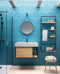 salgar vinci set waschtisch mit led spiegel und hängeschrank 80cm