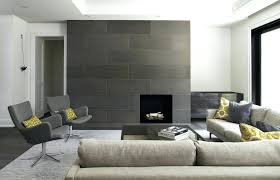 contemporary fireplace tile modern fireplace tiles ideas marvelous