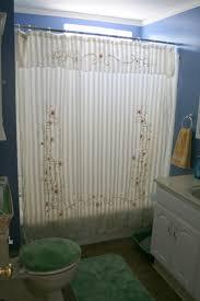White Shabby Chic Bathroom Ideas by Stunning Shabby Chic Bathroom Vanity Ideas With White Patterned
