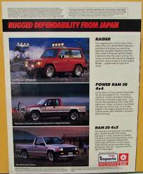 1988 Dodge Trucks Full Line Pickup Van Ramcharger Sales Brochure ... Cheap Quad Nerf Bars Find Deals On Line At Alibacom Rv Tire Safety Goodyear Endurance St Tire Info Nissan Showcases Accsories For New Titan Xd Chicago Buy Tuv300 Genuine Car Online Mahindras Estore Gear Alloy 739 Wheel Satin Black Youtube News And Reviews Top Speed Truxedo Lo Pro Qt Tonneau Cover Tjs Truck Llc Store T King 2018 Fullsize Pickup With V8 Engine Usa Motoringmalaysia Trucks Hino The Malaysia Commercial Vehicle