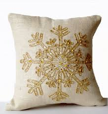 Decorative Couch Pillows Amazon by Decor Gold Throw Pillows Decorative Pillows Target Couch