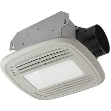 Bathroom Exhaust Fan Light Replacement by Bathroom Lighting Mesmerizing Bathroom Exhaust Fan Light Combo