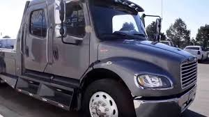 2006 Sportchassis Freightliner M2 Truck For Sale - YouTube 2016 Freightliner Sportchassis P4xl F141 Kissimmee 2017 New Truck Inventory Northwest Sportchassis 2007 M2 Sportchassis For Sale In Paducah Ky Chase Hauler Trucks For Sale Other Rvs 12 Rvtradercom Image Custom Sport Chassis Hshot Love See Powers Rv And At Sema California Fuso Dealership Calgary Ab Used Cars West Centres Dakota Hills Bumpers Accsories Alinum Davis Autosports For Sale 28k Miles Youtube 2009