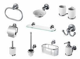 bad accessoires haceka badezimmer ausstattung