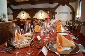 hotel restaurant st martiner castell die schönsten touren