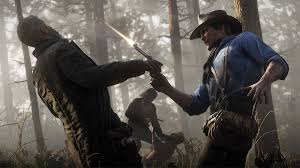 Aussie Deals: Amazon Has Cheap RDR2, Battlefield 5, Fallout ... Fcp Euro Promo Code 2019 Goldbely June Digimon Masters Online How To Buy Cheap Dmo Tera Safely And Bethesda Drops Fallout 76 Price To 35 Shacknews Geek Deals 40 Ps Plus 200 Psvr Bundle Xbox One X Black 3 Off G2a Discount Code Instant Gamesdeal Coupon Promo Codes Couponbre News Posts Matching Ypal Techpowerup Gamemmocs Otro Sitio Ms De My Blog Selling Bottle Caps Items On U4gm U4gm Offers You A Variety Of Discounts For Items Lysol Wipe Canisters 3ct Only 299 Was 699 Desert Mobile Free Itzdarkvoid
