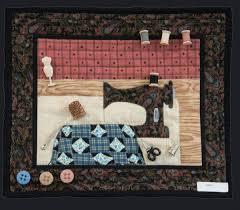2017 Quilt Show Quilts