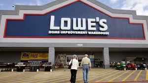 The Biggest Discounts For The Lowe's Black Friday 2018 Sale Truxx Helps You Move Stuff That Cant Fit In Your Car Lowes Lawn Dethatcher Garden Equipment Rental Hand Trucks Moving Supplies The Home Depot Truck Lowes Ideas Chainsaw Rentals Attempts To Deliver 20ft Long Bundle Of Free Carpet Installation Unique Lowe S Improvement Rugs Design Boxes Tool At Low Profile Looks For Edge With New Distribution Concept Charlotte Obsver Petroleum Service Competitors Revenue And Employees Owler