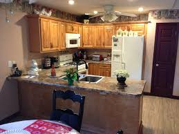 Lily Ann Cabinets Lazy Susan Assembly by 57 Best Kitchen Remodels The Kitchen Center Images On Pinterest