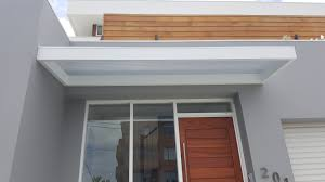 Aluminium Awnings Sydney - EcoAwnings Outdoor Awnings Awning Awnings Brisbane U Carbolite Sydney Outdoor Bunnings Domus Window Lumina And Barrel Vault Eco Canter Lever Louvers Cantilever External And Melbourne Lifestyle Blinds Modern By Apollo In Retractable Door White With