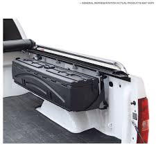 GMC Sierra Truck Cab Storage Case - OEM & Aftermarket Replacement Parts 13655 Euro Heavy Duty Truck Parts Replacement For Sc 4 5 6 Series Go Rhino Br10 Full Width Black Front Winch Hd Bumper Hvac Promotion Transteck Inc Commercial Pallet Northern Tool Equipment Isuzu Npr Nkr Ftr Cxz Truck Cab Sheet Metal Replacement Partswww S Catalogs Replacements Daf Toyota Dyna Camry 9604 New Tpc 2006 Acura Mdx Cabin Air Filter Inspirational Kn Car Truck Cabinlvo Fh High Roof Driving Cabin Ford F 100 Parts Bcford Birmingham Al Admirable Restoration