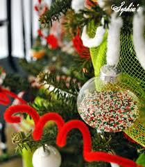 Gumdrop Christmas Tree Challenge by Sophia U0027s Kid U0027s Candy Tree U0026 Diy Sprinkles Ornaments
