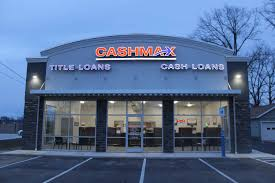 Car Title Loans & Cash Advances In Norwalk, Ohio | CashMax Loanstar Title Loans Commercial 1 Youtube Vehicle Car California Offering Things We Do Cash Today Title Title Loans Mcton Video Dailymotion Buying A Used Semi Truck Heres What You Should Know Canton Ohio Cash Advances Auto Cashmax Honda Fleet Orillia Ontario Vehicles An Atlanta Based And Pawn Lender Do Motorcycle Rv Tempe Chandler Mesa Gilbert The Big Day Sabre Lending Bad Credit For People With Poor