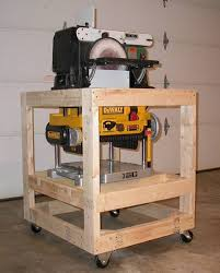 151 best woodworking the shop images on pinterest woodwork