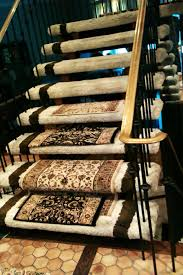 tapis d escalier leroy merlin maison design bahbe