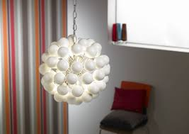 A Guide To Using Designer Lighting | The Lighting Expert ... Cool Home Lighting Images Best Idea Home Design Extrasoftus Color Design Photos On Fancy Interior And Decor Modern Outdoor Fixture Ideas Youtube Designer Light Fixtures Intended For Lighting How To Pendant Lights Fantastic Lamps Plus Kitchen Exterior New Awesome Designer Custom Picture Of Laundry Room Ceiling Insight Glass Light Shades Turquoise Blue Ceiling Designs Bedrooms And In H1 1318821