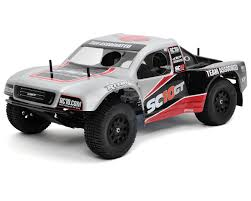 Team Associated SC10GT 1/10 Scale RTR Nitro Short Course Race Truck ... Best Kyosho Inferno Neo Race Spec 20 Readyset Nitro Rc Racing Sale Cars Buyers Guide Reviews Must Read 18 Model Car Monster Truck From Conrad Electronic Uk Revo 33 110 Scale Truck Awesome 55 Mph Mongoose Remote Control Fast Motor Mountain Viper Buy Boys Rc 4wd Nitro 118 Remote Control Off Road 2 4g Shaft Hyper Mt Monster Truck Plus Nitro Rtr W30 Turbo Engine Grey Body Earthquake 35 4wd Blue By Redcat Volcano S30 Shop Wltoys A959 Electric Rc Car 24ghz