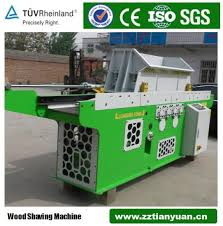 Wood Shaving Machines For Sale South Africa by Tys145 Large Capacity Wood Shaving Mill For Farming Buy Wood