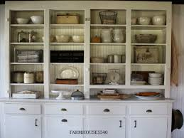 Woodworking Plans Dresser Free by Free Woodworking Plans Welsh Dresser Woodworking Welsh Cupboard