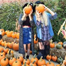 Pumpkin Patch Louisburg Nc by 9 Best Preppy Images On Pinterest Southern Prep Autumn And