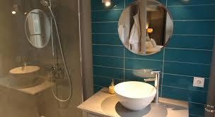 chambres d hotes charolles la berjotine maison d hôtes réservez en ligne bed