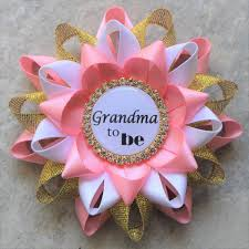 Details About Pink Baby Shower Decorations For Girl Girl Baby Shower Decorations Baby Girl