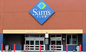 12 Ft Christmas Tree Sams Club by South Florida Blog For Fashion U0026 Lifestyle Frugal Flirty N Fab