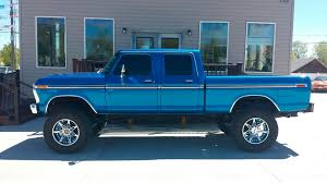 1977 Ford F250 Crew Cab Pickup | F258 | Las Vegas 2017 70 Vs 77 Body Ford Truck Enthusiasts Forums 197077 Maverick Parts Call For Complete Price Custommags Fseries Sixth Generation Wikipedia Chip Foose Mustang Tuning Steering Coupler Replacement Hot Rod Network F150 Questions Is The Vin Plate On A 1977 Ranger 1937 V8 Stake Bed 77805 Super Camper Specials Are Rare Unusual And Still Cheap 93 Flareside Bed 682 Tpa Custom Youtube Vintage Pickups Searcy Ar