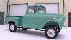 Chevrolet Apache NAPCO 4x4 Restored - YouTube 1959 Chevrolet Apache For Sale On Classiccarscom 13 Available 1960 Chevy C10 Apache Sale Youtube Panel Truck 1 Chevy Grills Pinterest 735 W Frontier St For Junction Az Trulia Best 25 Ideas New Truck 1958 Cameo Gateway Classic Cars Chicago 686 Vintage Pup This Is Oursrepin Brought To You By Pick Up Google Search Trucks 82019 Car Release Specs Reviews 1957 3100 Short Bed Stepside Classics Autotrader