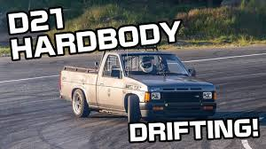 Nissan D21 Hardbody At Capital Drift Practice - YouTube D21 Nissan Drifter 4 By Sphinx1 On Deviantart Watch This 1949 Ford With A Twinturbo Cummins Drift Engine Swap Depot Micro Machine The Kei Truck Speedhunters Cold Ops Bens Lens Overdraft Auto Life 200sx S13 Car Essen Motor Show 2014 Flickr Datsun Sunny 1200 Autos Y Mas Pinterest Cars Jdm And 106154 Hpi 110 Sprint 2 350z Rc Drift Spec Low Hardbody Drift Truck Youtube Truck Aka Hasshardbody 1986 720 Core Photo Image Gallery Nisan Hatchback Ducktail Wing 180sx 200sx 240sx Spoiler