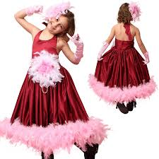 popular girls feather dress buy cheap girls feather dress lots