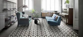 Marazzi Tile Dallas Careers by Ceramic And Porcelain Tiles For Walls And Floors Marazzi