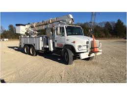 Freightliner Fl80 In Fort Worth, TX For Sale ▷ Used Trucks On ... Diesel Pickup Truck Auctions Lovely 2001 Ford F350 Crew Cab Index Of Auction170322 Odessa Brochure Pictures Iaa Catastrophe Insurance Auto August 15 2017 Bridgeport Tx Tractor Trucks For Auction 1956 Ford F100 Panel Presented As Lot F1351 At Dallas Toyota Killeen New 61 Luxury Image Oilfield Surplus Texas Realty Online Duck Dynasty Phil Willie Robertson Mckaig