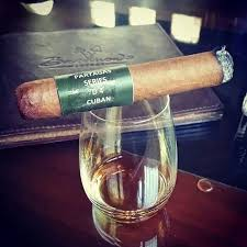 cigar cabinet humidor australia 184 best cigars images on cabinets gentleman and whisky