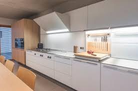 cuisine bulthaup prix bulthaup kitchen bulthaup b d wall line bulthaup concept