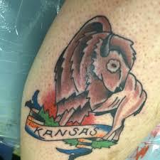 red sea tattoo tattoo 115 s pattie st wichita ks phone