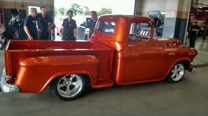 57 GMC Truck Seen At My Job Only 291 Miles On It 1957 Gmc Truck Ctr37 Youtube Clks Model Car Collection Clk Matchbox Cstrucion 57 Chevy 2019 20 Top Upcoming Cars Windshield Replacement Prices Local Auto Glass Quotes Matchbox Cstruction Gmc Pickup And 48 Similar Items Scotts Hotrods 51959 Chassis Sctshotrods Customer Gallery 1955 To 1959 File1957 9300 538871927jpg Wikimedia Commons Tci Eeering Suspension 4link Leaf Hot Rod Network 10clt03o1955gmctruckfront